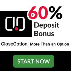 Close Option