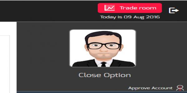 trade tutorial