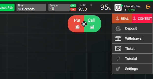 "How-to-switch-between-accounts-in-""Trade-Room"""