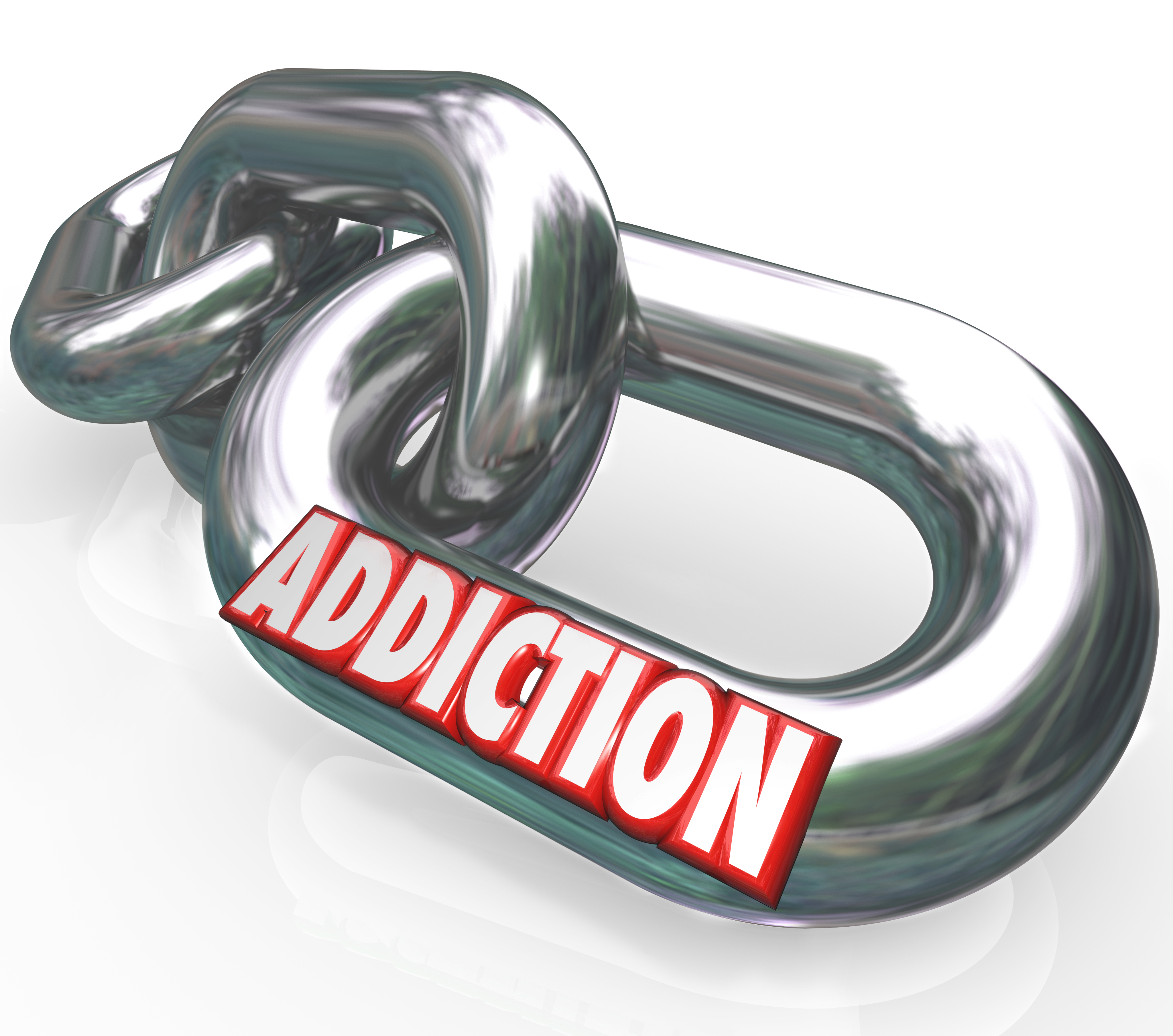 Options Trading: Addiction and Dangers
