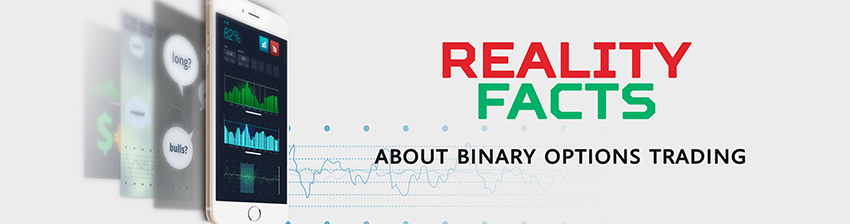 The Truth About Binary Options: Advantages and Disadvantages