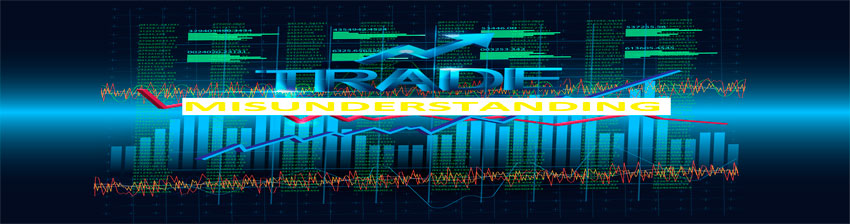 The Biggest Misunderstanding in Forex and Options Trading.