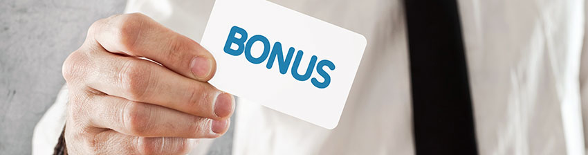 No Deposit Bonus Advantage in Binary Options