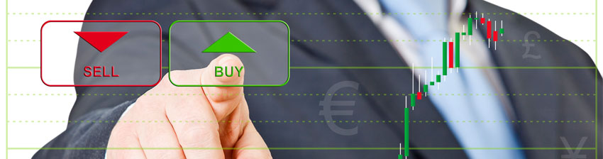 Analyzing and trading in Binary Options