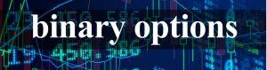 trading-options