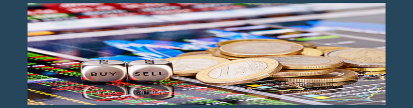 betting and Binary Options