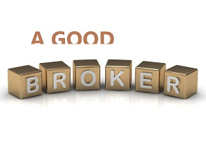 What Is a Good Binary Options Broker Feature?