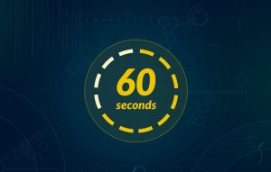 60 Seconds Options Trading Strategies