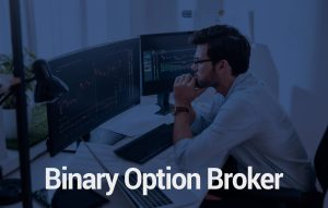 What we should know about brokers