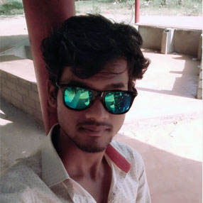 Sumit Gamre